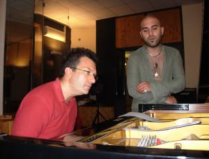 Paolo-Buonvino-Giuliano-Sangiorgi.JPG.php