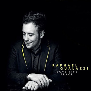 raphael-gualazzi-love-l