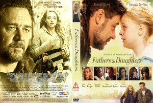 freedvdcover_fathers-and-daughters-2015-r1-custom
