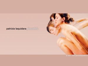 funambola1-laquidara