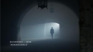 skin-renaissance-medici-videoclip