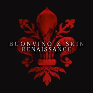 buonvino-skin